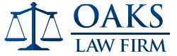 Henderson Banks Law